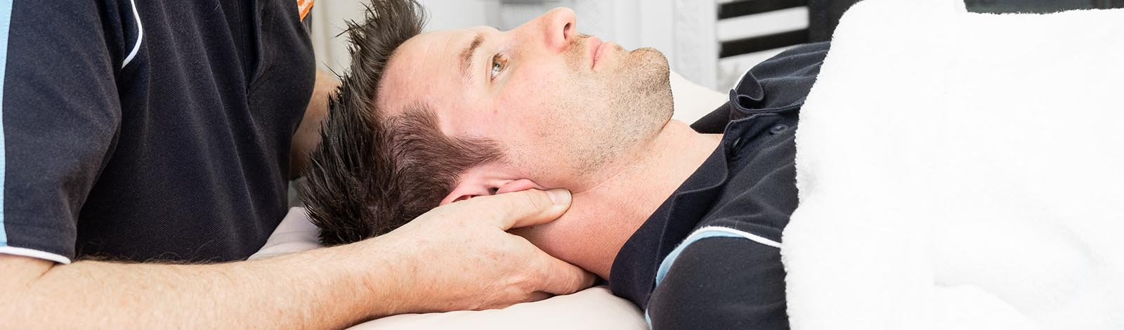 Adelaide Jaw Physiotherapy